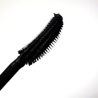 NEW Maybelline Lash Sensational Mascara First Impression/Review